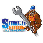 Smith Equip Tools