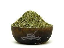 Tschubritza Gewürzmischung 1000 g , 1 kg  ( NEUMANN GEWÜRZE )