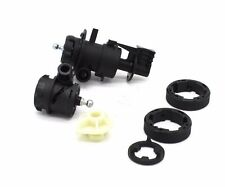 Electric Headlight Head Light Adjust Fitting Repair Kit Set for Citroen ZX