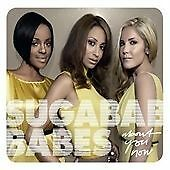 Single Universal Pop Music CDs