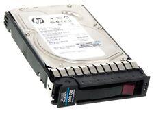 """HP MB0500EBZQA 500GB SATA 7.2K 3.5"""" 397377-022"""