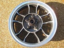 VT500 VT 500 C Honda Felge Hinterrad 16xMT3.00  16x3.00 MT3.00x16