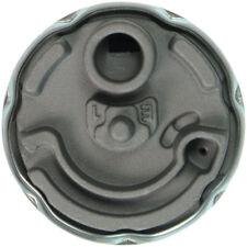 Electric Fuel Pump CARTER P88009