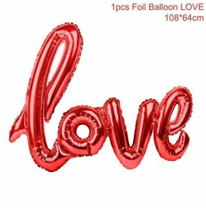 Birthday Balloons Decorations Wedding Cartoon Animal Decors Table Party Supplies