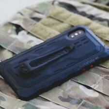 Element Case BLACK OPS ELITE for iPhone X/XS, XR, XS Max - IN STOCK