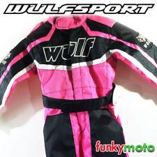 Vêtements sport auto