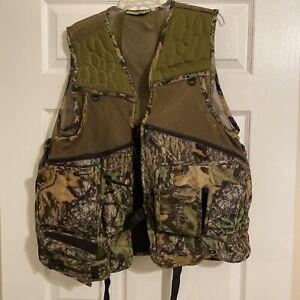 Primos Gunhunters Vest