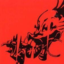 CD musicali alternativi musici italiani bestie