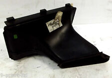 GENUINE PORSCHE 996 TURBO AND GT2 DRIVERS (RIGHT) SIDE INTER COOLER AIR DUCT