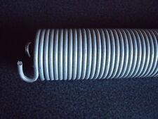 Torsionsfeder Garagentorfeder kompatibel  Hörmann ersetzt L705 L25 Torfeder