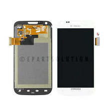 White Samsung Galaxy S2 SGH-T989 LCD Display Digitizer Touch Screen Assembly USA