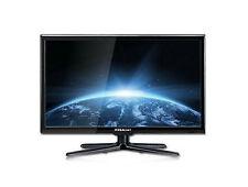 Megasat Royal Line 22 54,6 cm (21,5 Zoll) 1080p HD LED LCD Fernseher