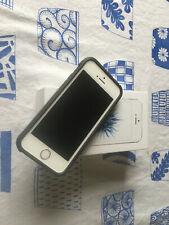 iphone se 128 gb unlocked