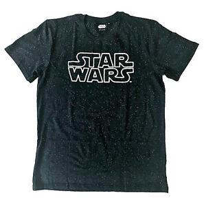 Star Wars - Neon Logo (Glow in The Dark)