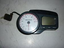 Contachilometri Strumentazione Veglia KM Contagiri Gilera Nexus 500 2003 04 2005