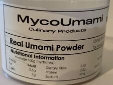 MycoUmami Real Umami Powder