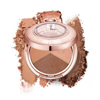 [LABIOTTE] Momentique Time Shadow - 3.4g / Free Gift