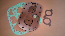 Copeland Discus Un-loader Valve Plate Set -4, 6, 8 Medium to High temp