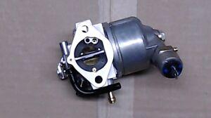 Genuine OEM Kawasaki CARBURETOR-ASSY 15003-2653
