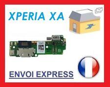 Connecteur de charge USB SONY XPERIA XA F3111 F3112