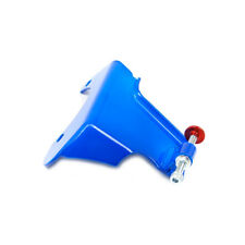 TEGIWA BRAKE STOPPER FOR MITSUBISHI LANCER EVO 7 8 9