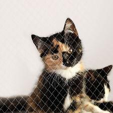 Dibea Katzennetz Balkonschutznetz Katzenschutznetz