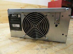 APC Symmetra LX SYPM4KP 4KVA Power Module - Refurbished with 90 day warranty