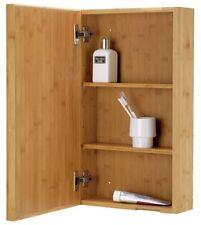 Habitat Bathroom Cabinets & Cupboards