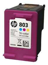 HP 63XL Ink Cartridge for HP - Black