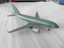 Canadian Air Force A310-300F CC-150 Polaris, 1:400 Dragon Wings