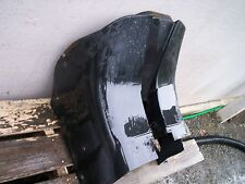 John Deere Gator  AMT 622 , 626 Center Front Cowling  Used