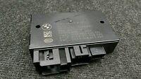 BMW F20 F21 F30 F31 F36 F45 F46 F48 Steuergerät Anhängerkupplung AHK 6870518