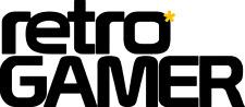 Retro Gamer Magazine   Multi-Listing Multi-Buy Discount   FREE P&P UK 🕹️🎮