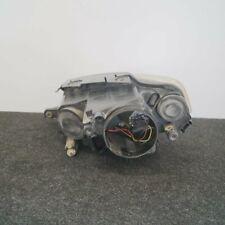 VW PASSAT 3C2 2.0 TDI Scheinwerfer vorne rechts 3C0941006Q 2.0 125kw 2007