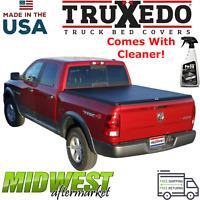 Undercover Ultra Flex Tonneau Cover Fits 2009 2019 Dodge Ram 1500 5 7 Bed Ebay