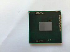 Intel Celeron Dual Core 1.8ghz sr0hr Laptop CPU