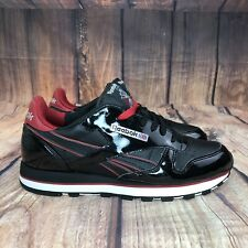 4f02e363324 Reebok Classic Special Edition Sneakers Men Size 8 Athletic Sneakers - NEW