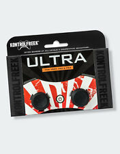 KontrolFreek FPS Freek Ultra fits Playstation 3 Controllers for Call of Duty