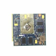 K000075440 Graphics Card/Video Board for Toshiba Satellite L500 L550 Laptop