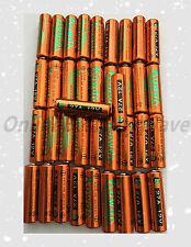 2 piece 27A A27 MN27 GP27 GP27A CA22 G27A EL812 12V Bulk Alkaline Battery