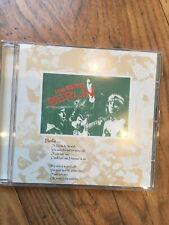 Lou Reed Berlin CD Album 1998