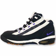 Abbigliamento e accessori vintage Nike | Acquisti Online su eBay