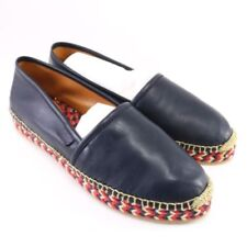 5b2366b00c59a0 Gucci Women s Espadrille Flats and Oxfords