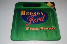 Hudson Ford~Free Spirit~A & M Records AMLS 68274~John Ford~Tom Allom~FAST SHIP