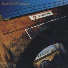 Sinéad O'Connor Gospel oak EP (1997) [Maxi-CD]