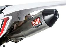 Yoshimura TRC Full Exhaust  1395075*