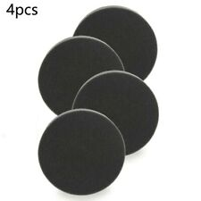 Set Of 4pc Vacuum Cleaner Filter For Bissell 1608225 Pre-Motor Replacement Parts
