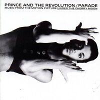 Prince & The Revolution - Parade (1LP Vinyle) Under The Cherry Moon Soundtrack