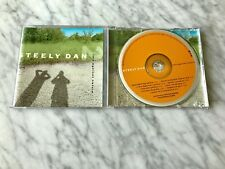 Steely Dan Two Against Nature CD 2000 Giant Records Cousin Dupree Donald Fagen