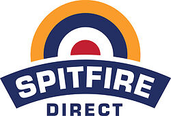 spitfiredirect